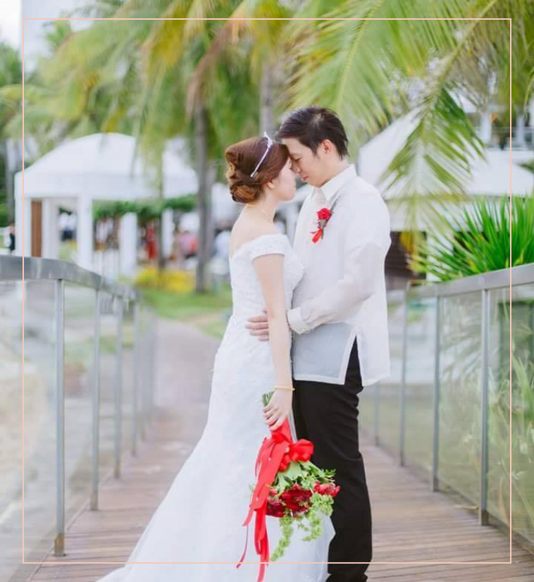 wedding-service-ps.jpg