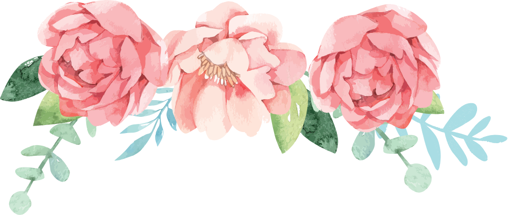 flower@2x.png