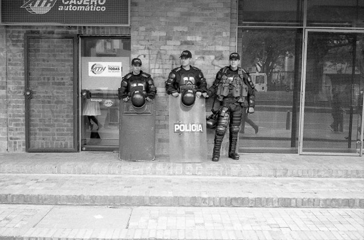 Colombia026.jpg