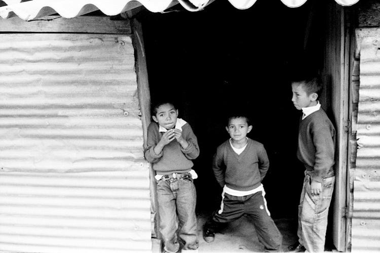 Colombia057.jpg
