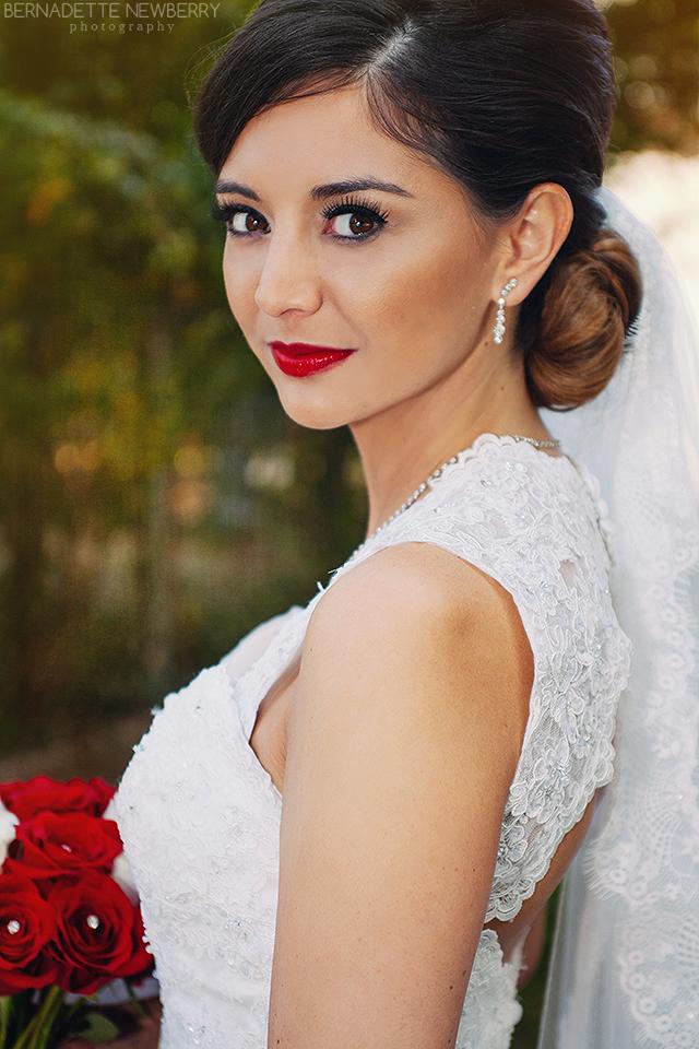 1-Bridals-4.jpg