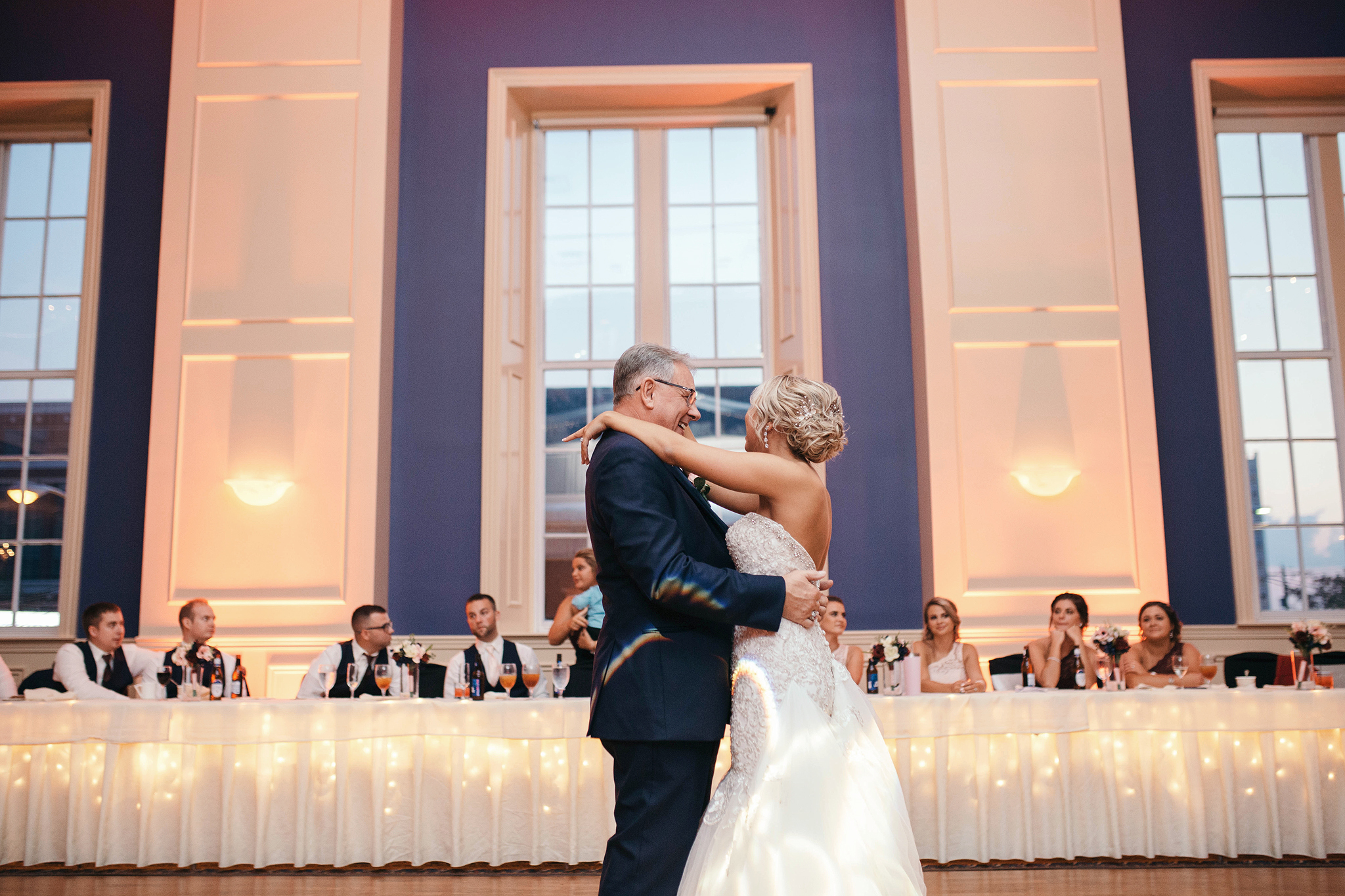 cincinnati oh wedding photographer - mchales grand ballroom in covington ky (152).jpg