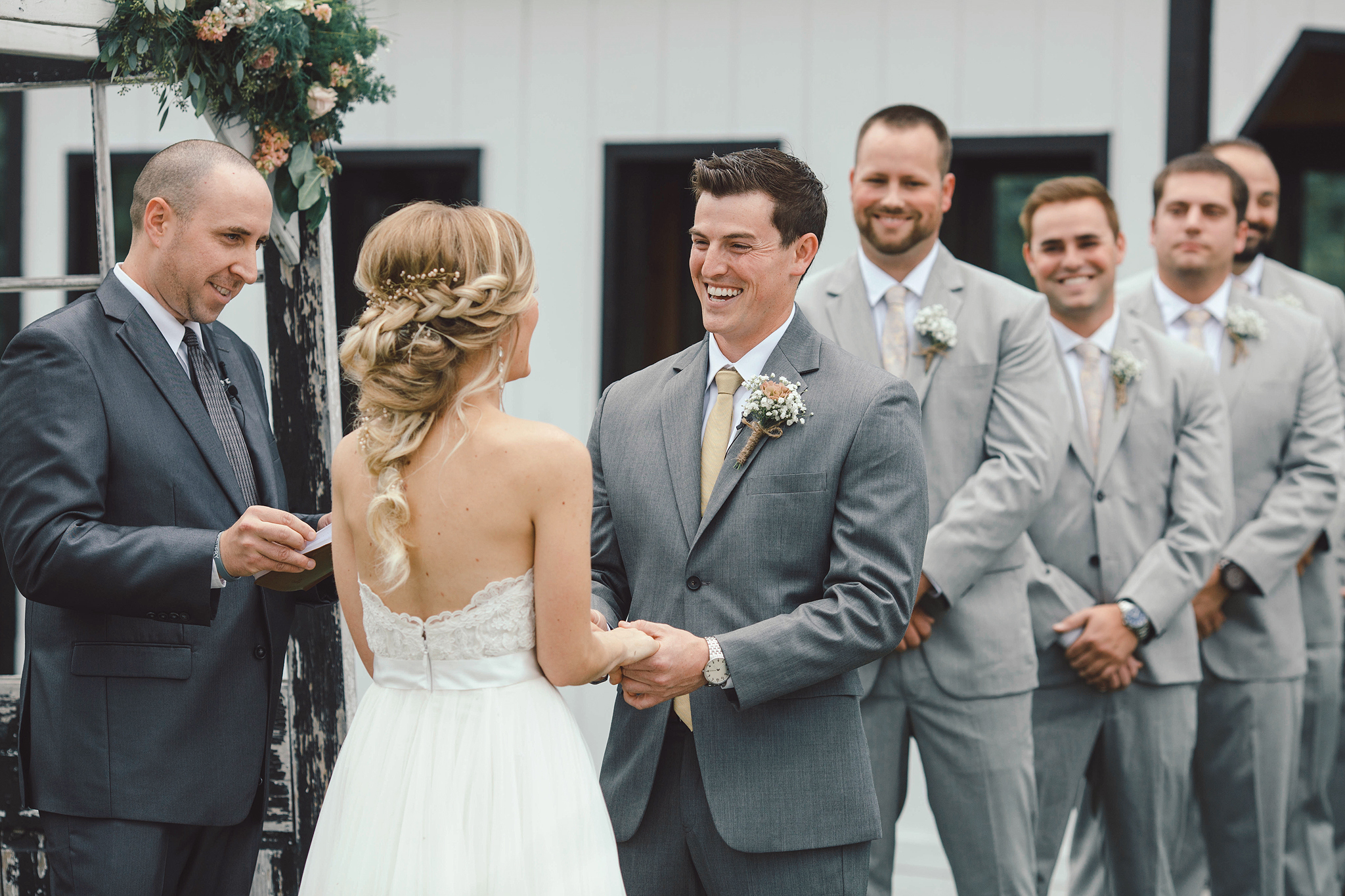 Cincinnati-Dayton-Wedding-Photographer-Dry-Ridge-KY-Josephina-Photography-131.jpg