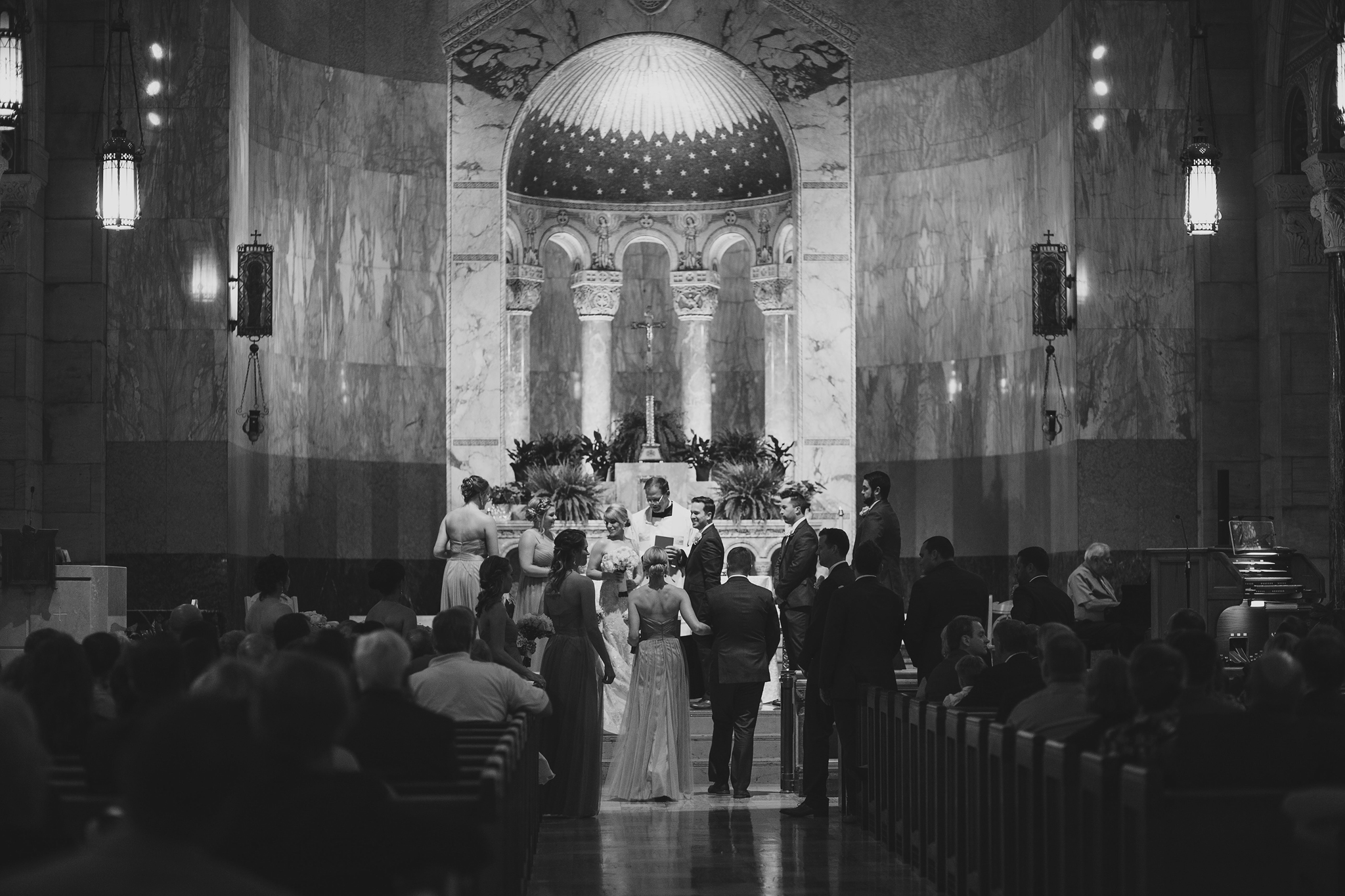 Cincinnati-Dayton-OH-Based-Traveling-Wedding-Photographer-The-Monastery-85.jpg