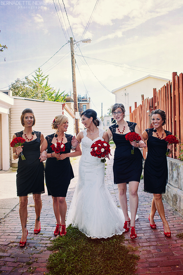 2-Bride-and-Bridesmaids-5.jpg