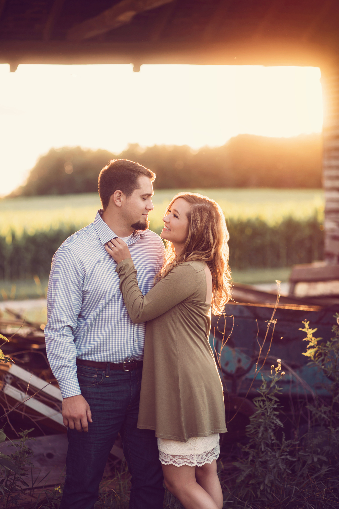 Cincinnati-and-Dayton-OH-Engagement-Session-and-Wedding-photography-6.jpg