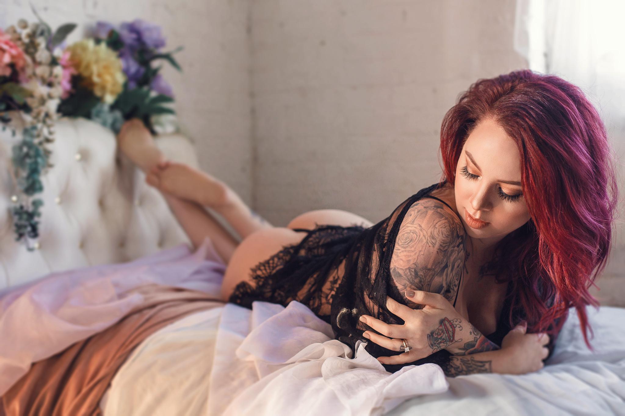 cincinnati dayton oh boudoir studio photographer (3).jpg
