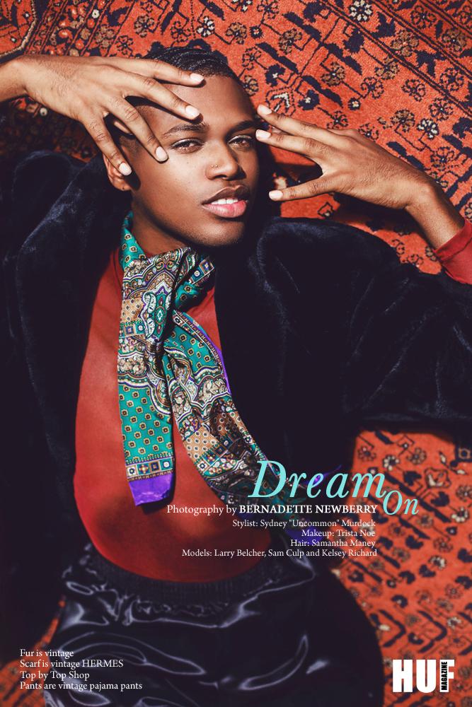 DreamOn_BernadetteNewberry_HUFMag_01.jpg