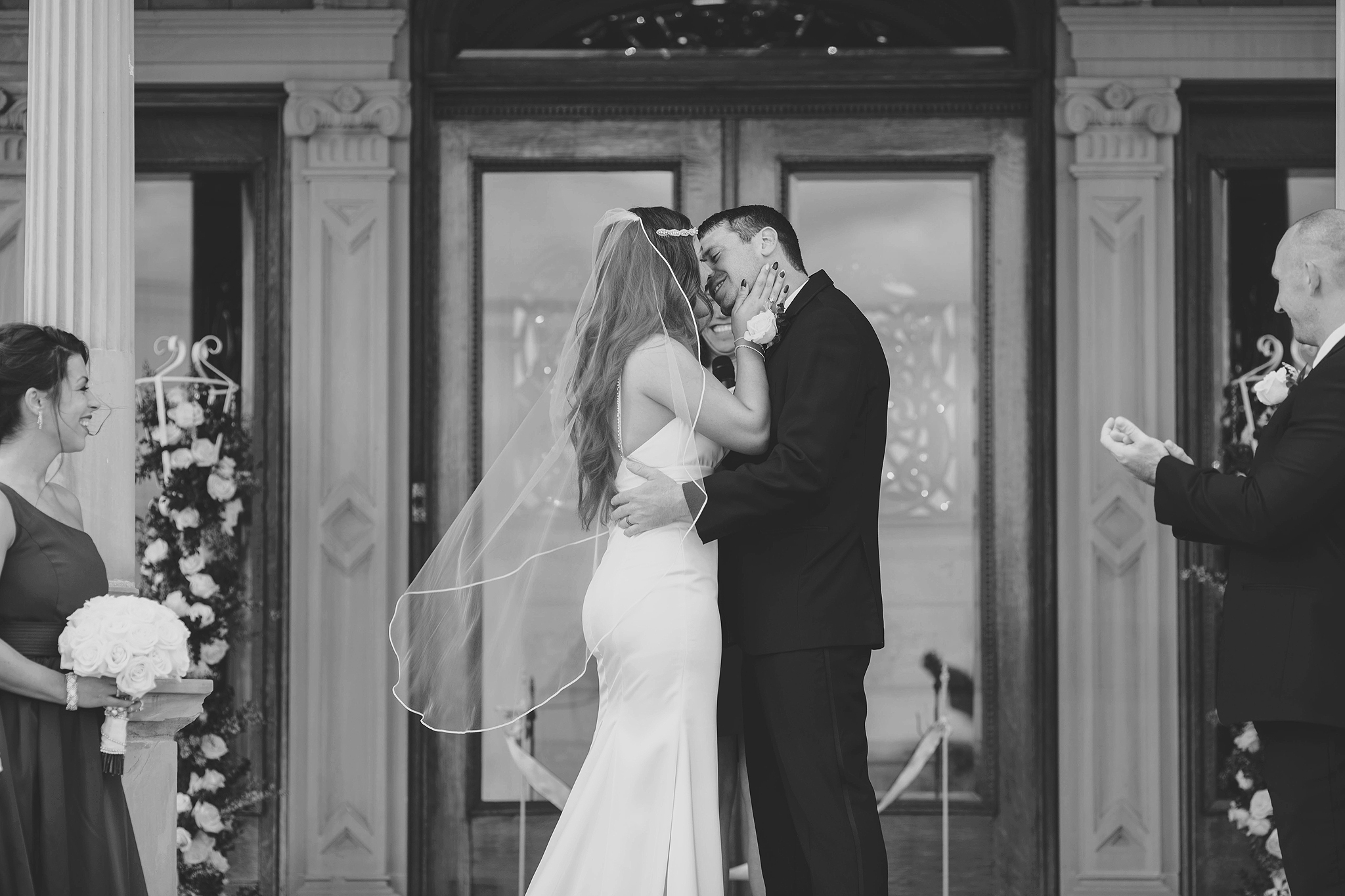 Cincinnati-Dayton-OH-Wedding-Photography-Traveling-Wedding-Photographer-Historic-Hauck-Mansion-156.j