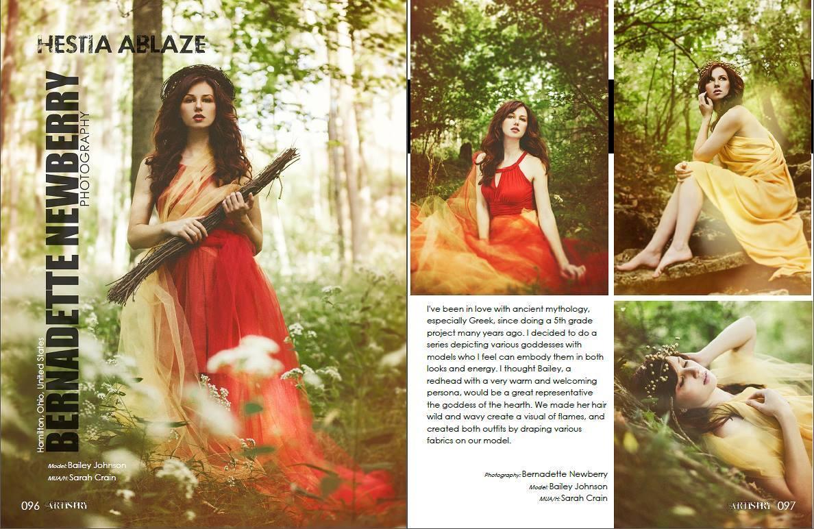 Published-Cincinnati-Dayton-OH-Fashion-Photography-Visual-Artistry-1113.jpg