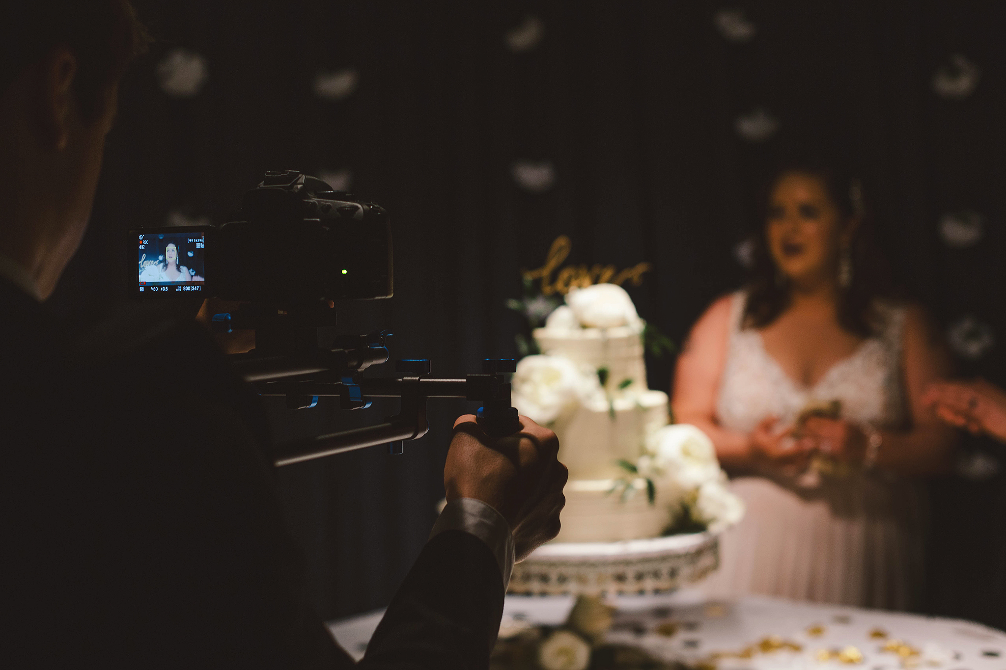 12-Cake-Cutting-Web-18.jpg