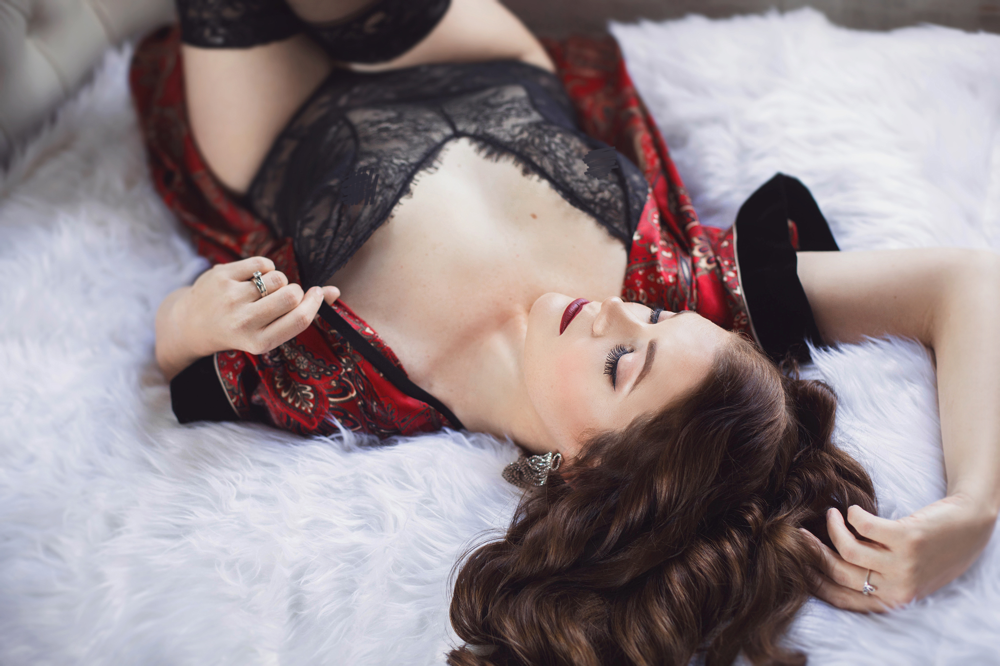 cincinnati and dayton oh - midwest boudoir and glamour photographer - shannon mini (4).jpg