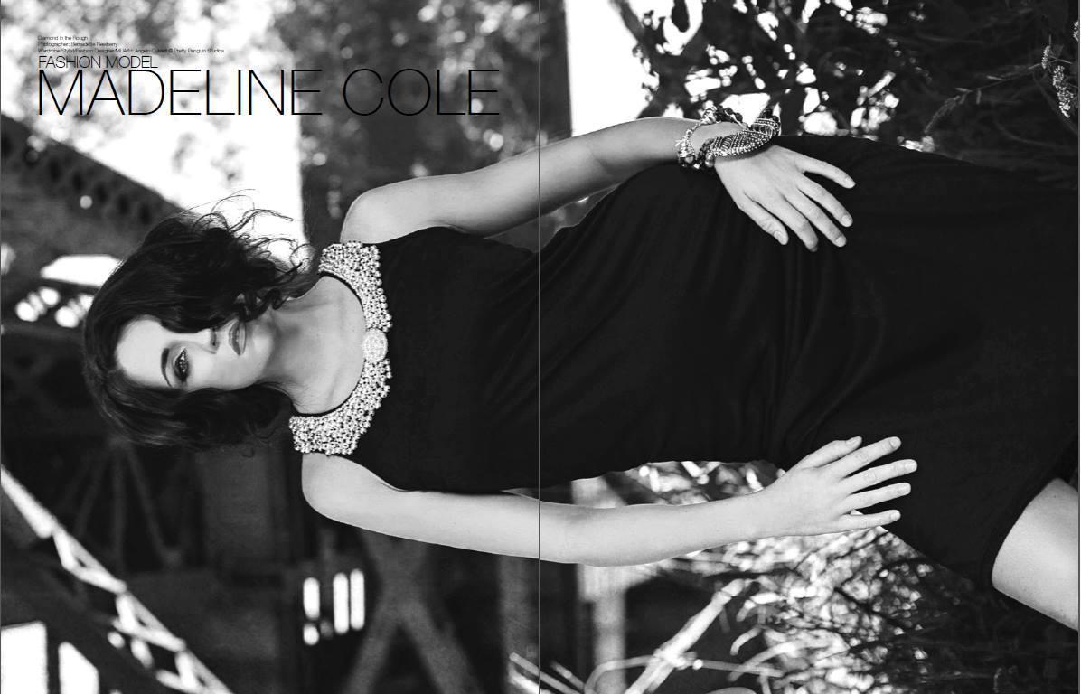 Published-Cincinnati-Dayton-OH-Fashion-Photography-Solis-Magazine-913-4.jpg