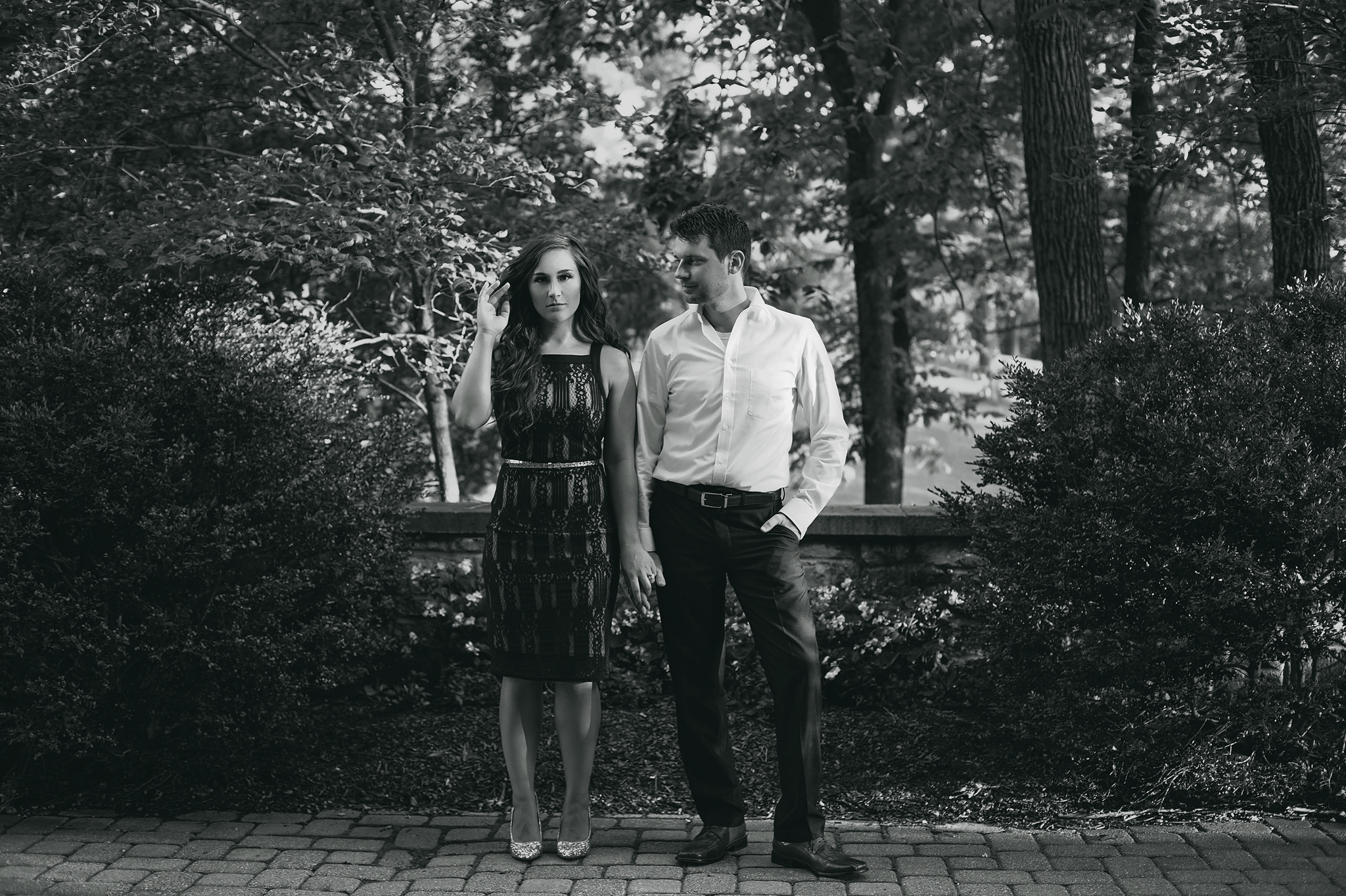 Cincinnati-and-Dayton-OH-Engagement-Session-and-Wedding-photographer-61.jpg