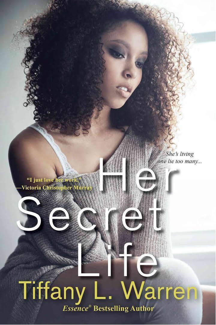 Her-Secret-Life.jpg