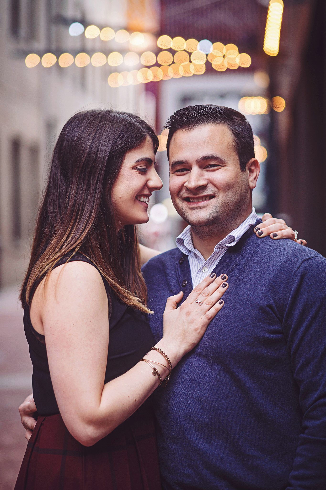 Cincinnati-Dayton-Ohio-Wedding-Photographer-Engagement-Session-18.jpg