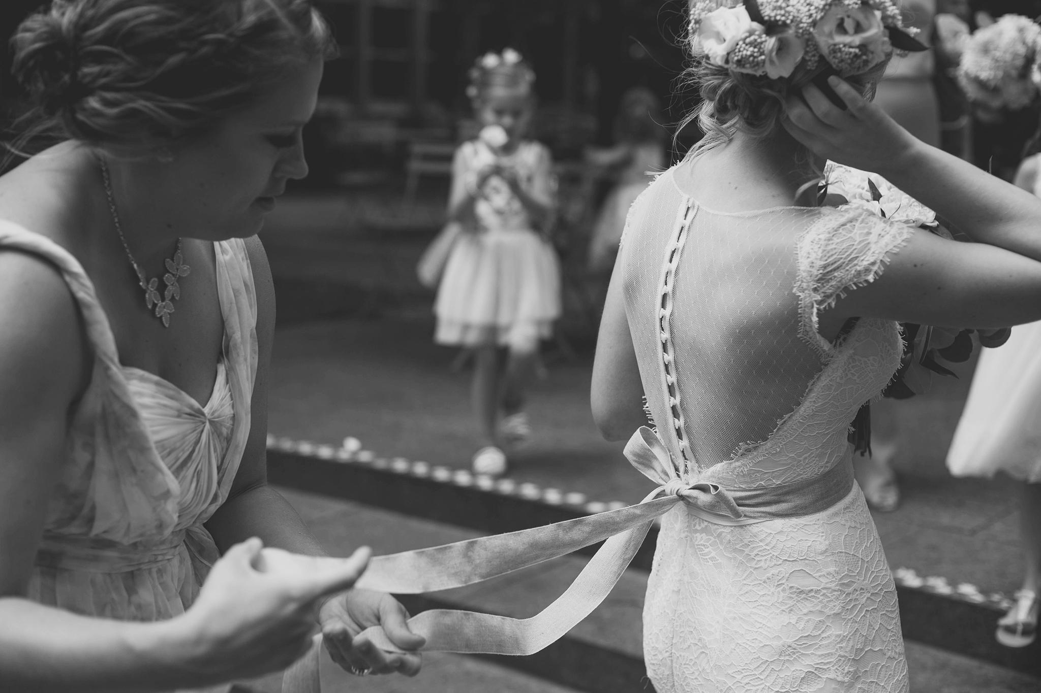 Cincinnati-Dayton-OH-Traveling-Wedding-Photographer-Rhinegeist-Brewery-Ault-Park-21C-68.jpg