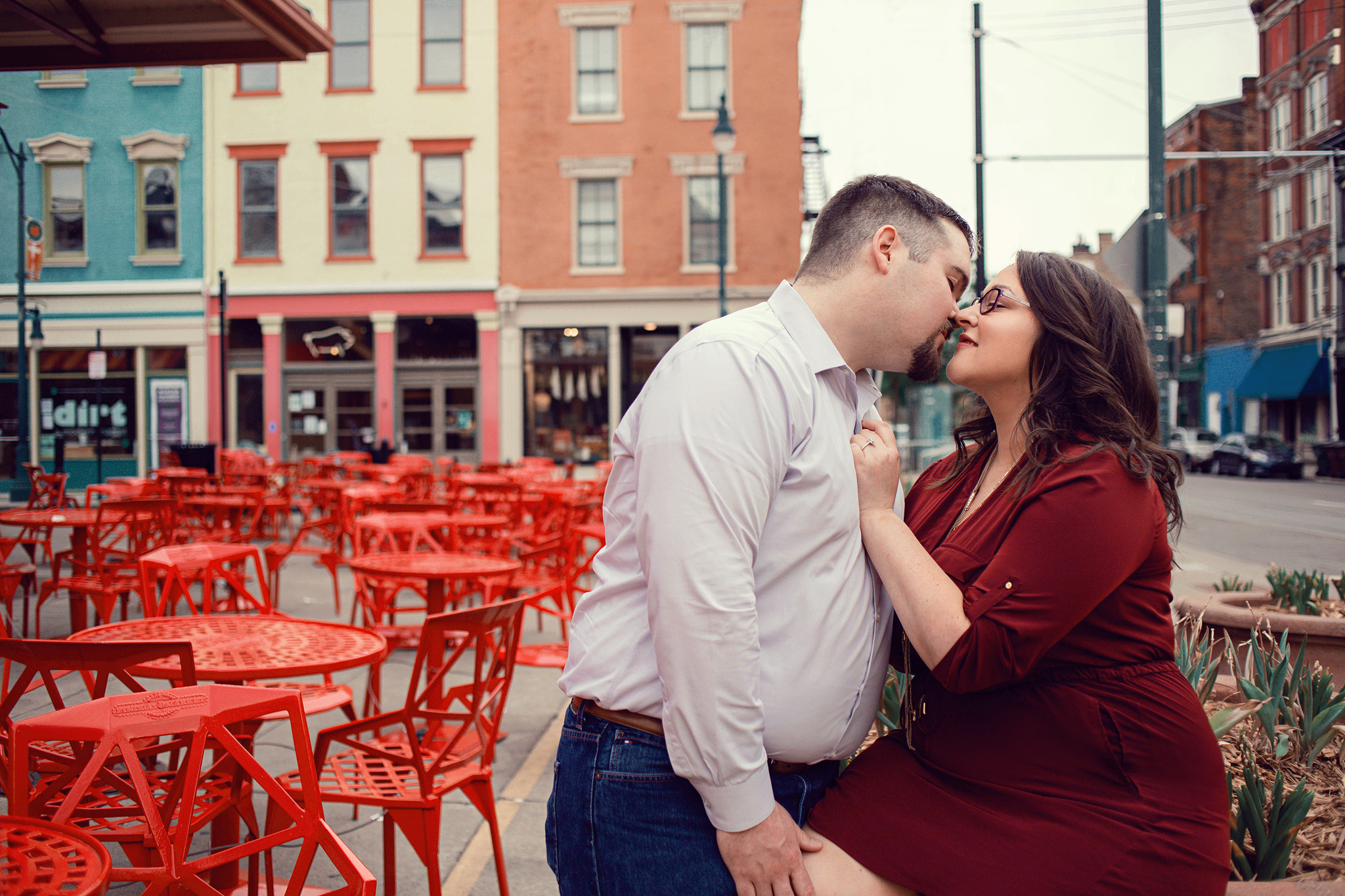 Cincinnati-Dayton-OH-Engagement-Session-Traveling-Wedding-Photographer-6.jpg