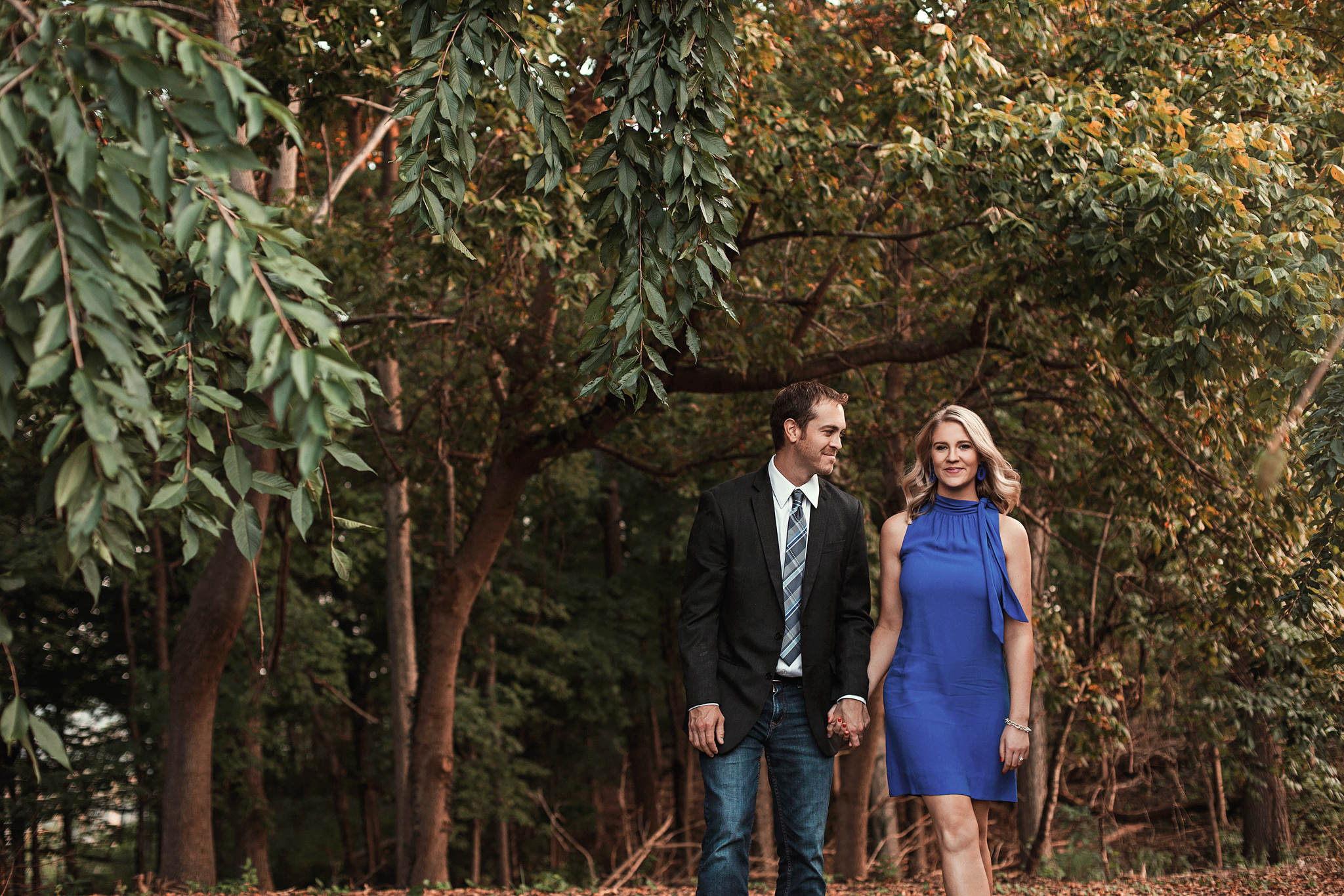 Cincinnati-Dayton-OH-Wedding-Photographer-Engagement-Session-at-Ault-Park-14.jpg