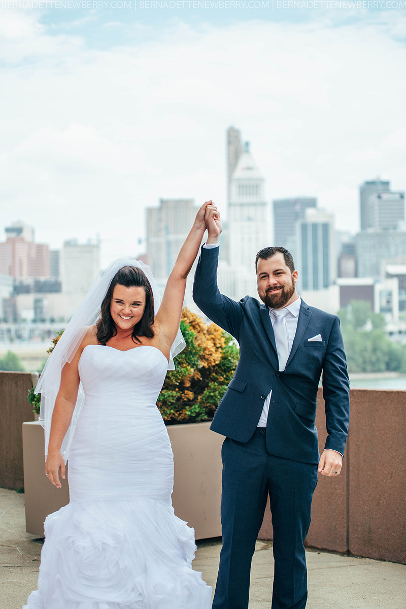 Blog-Cincinnati-and-Dayton-OH-Wedding-Photographer-Bernadette-Newberry-76.jpg