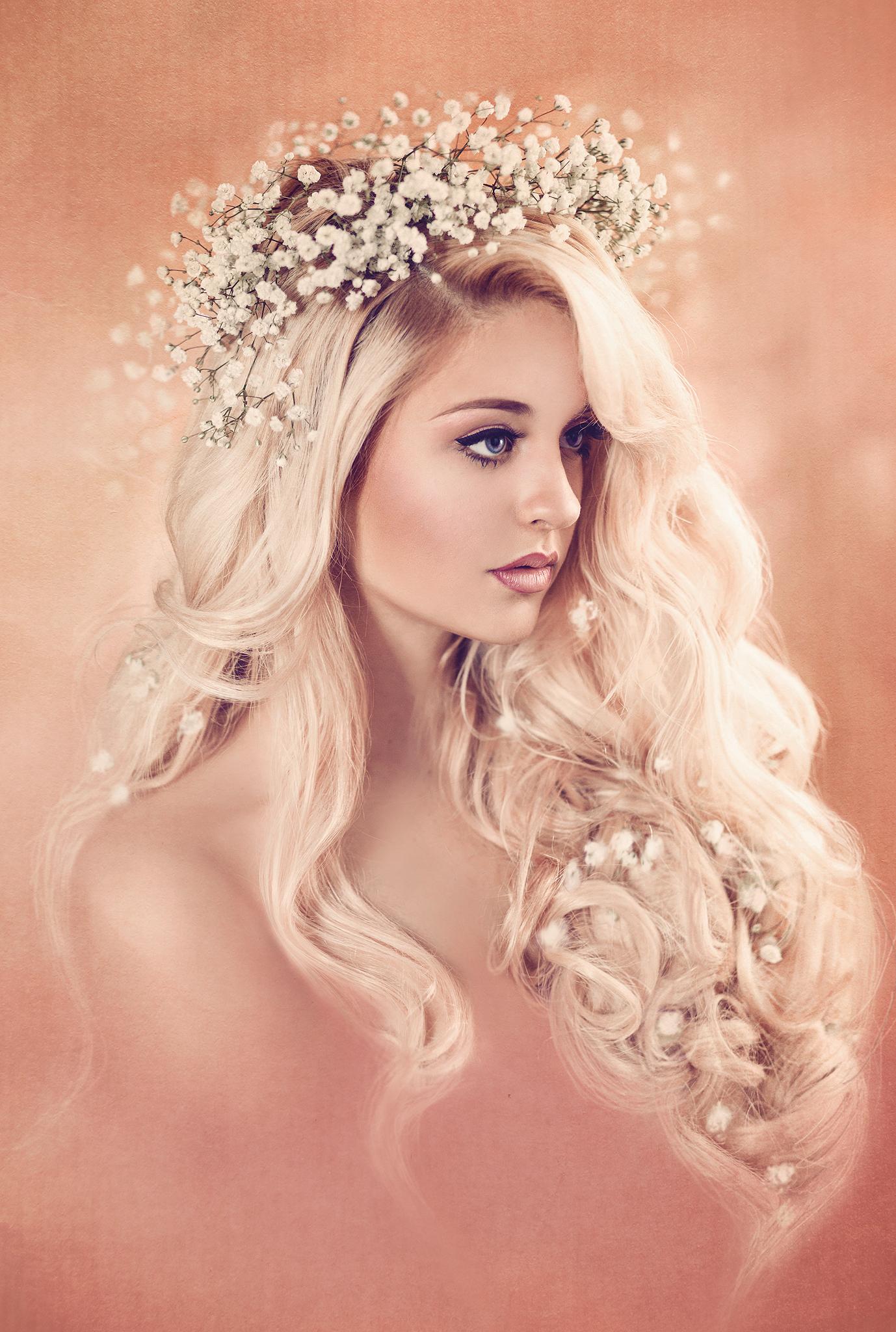 cincinnati and dayton oh conceptual beauty photography.jpg