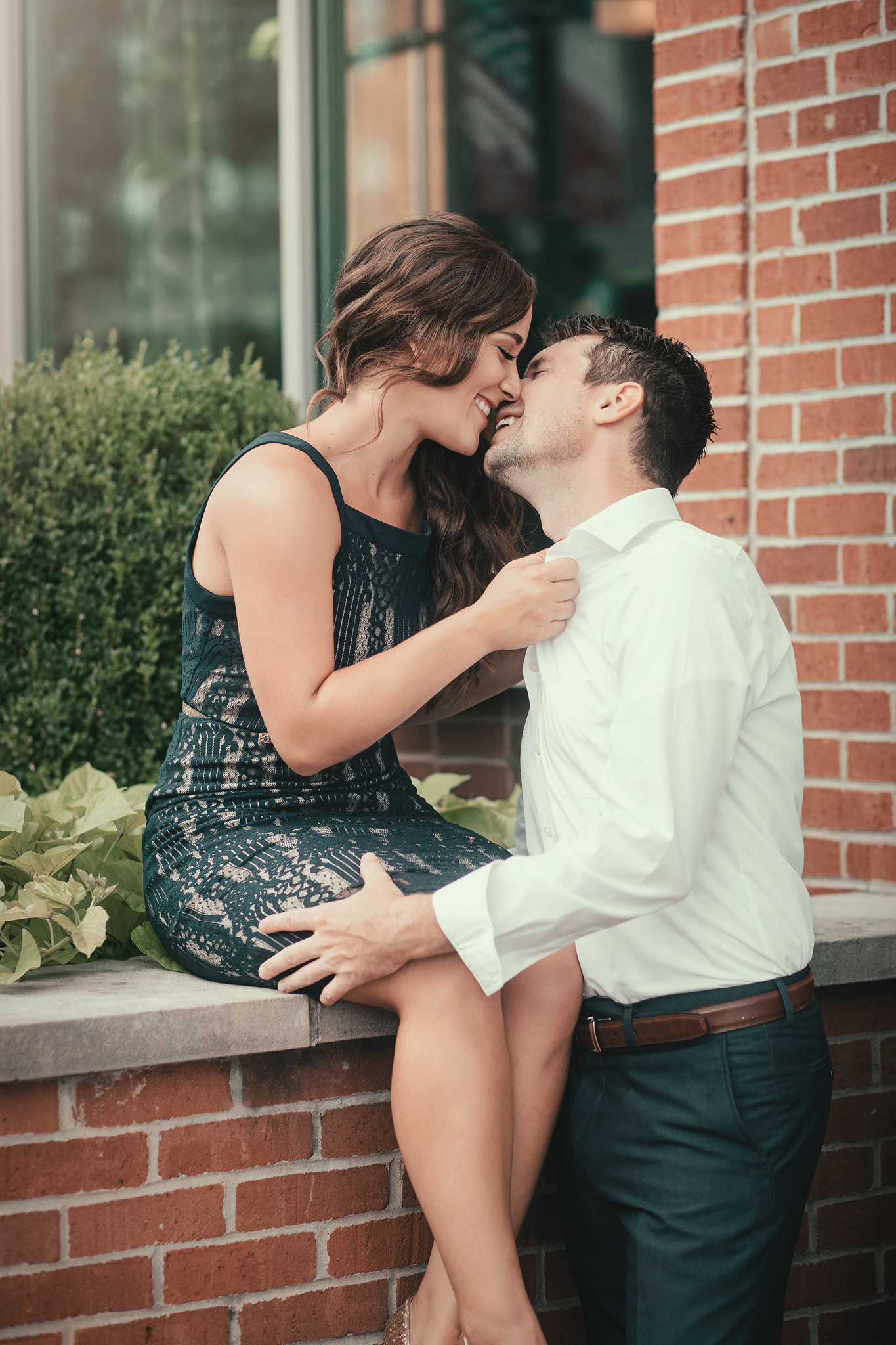 Cincinnati-and-Dayton-OH-Engagement-Session-and-Wedding-photographer-31.jpg