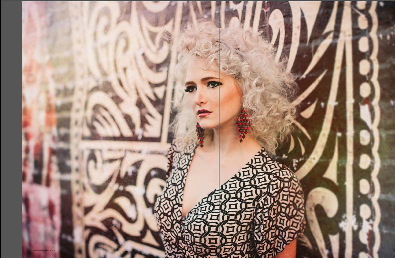Published-Cincinnati-Dayton-Fashion-Photographer-Seekme1213-1.jpg