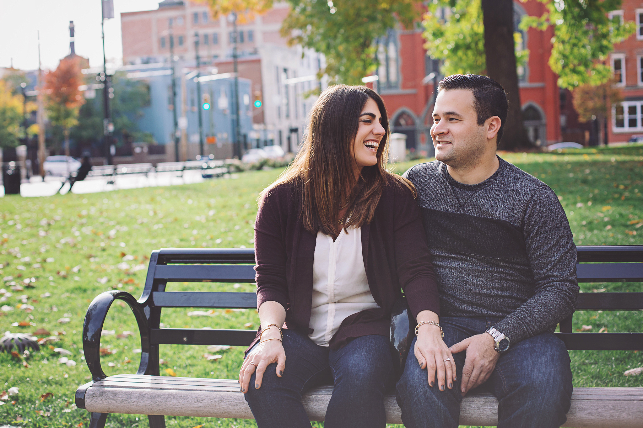 Cincinnati-Dayton-Ohio-Wedding-Photographer-Engagement-Session-5.jpg