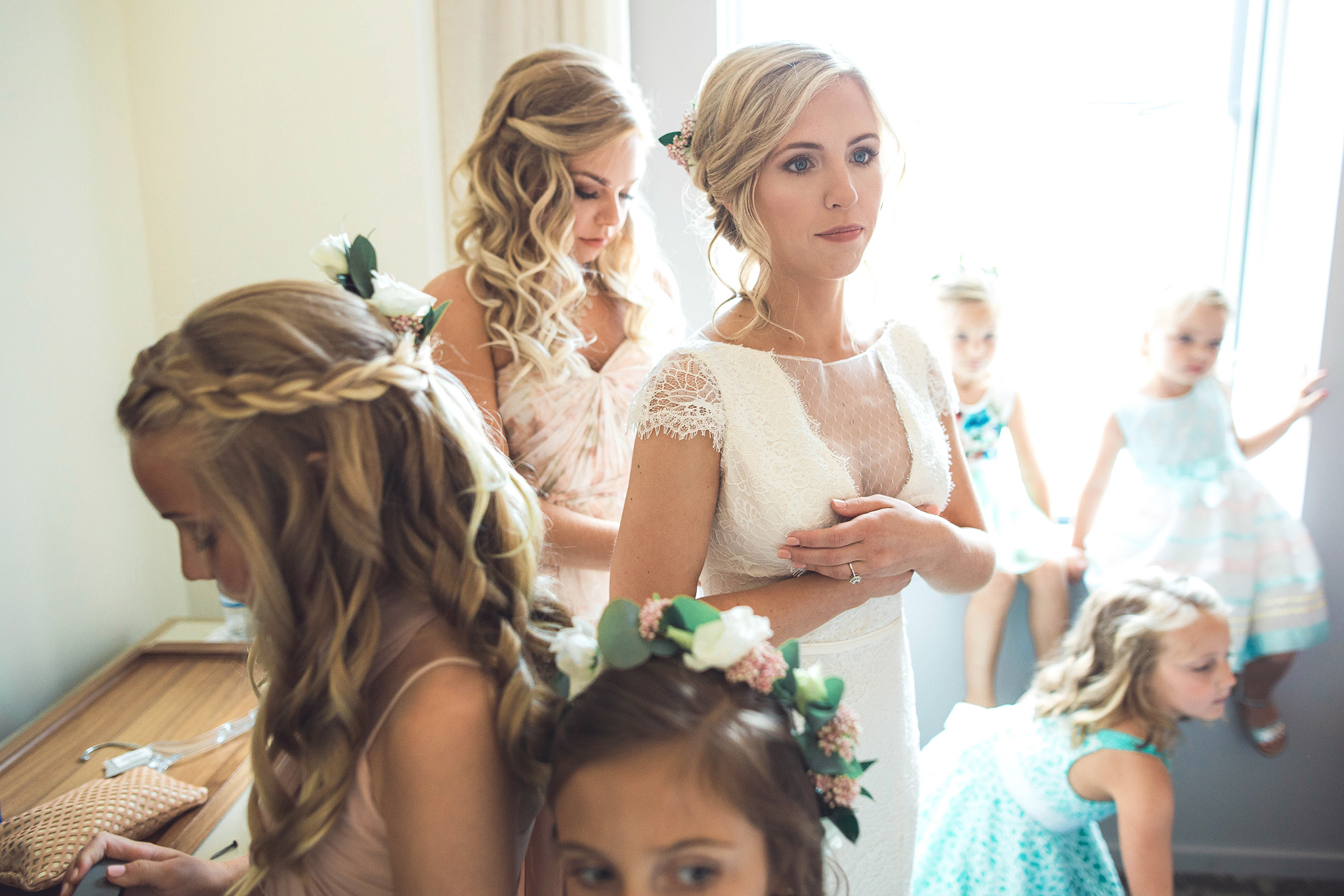 Cincinnati-Dayton-OH-Traveling-Wedding-Photographer-Rhinegeist-Brewery-Ault-Park-21C-51.jpg