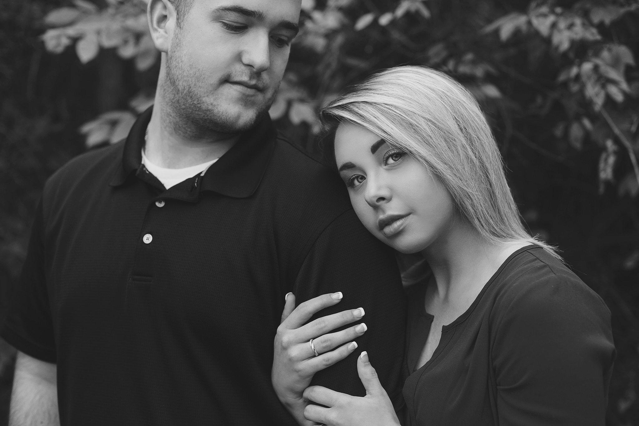 Jen-and-Tanner-Engagement-1.jpg
