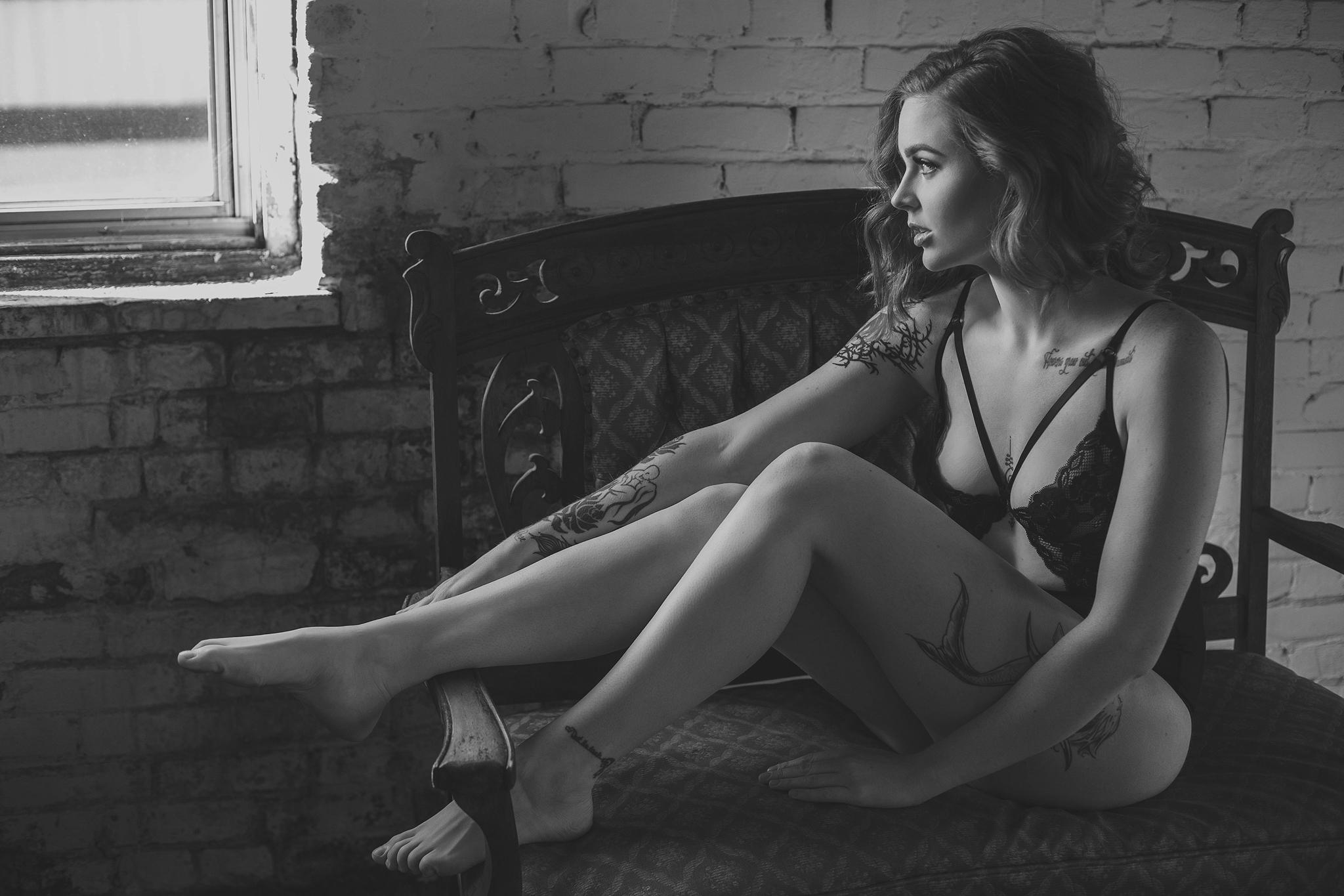cincinnati dayton oh boudoir studio photographer (2).jpg