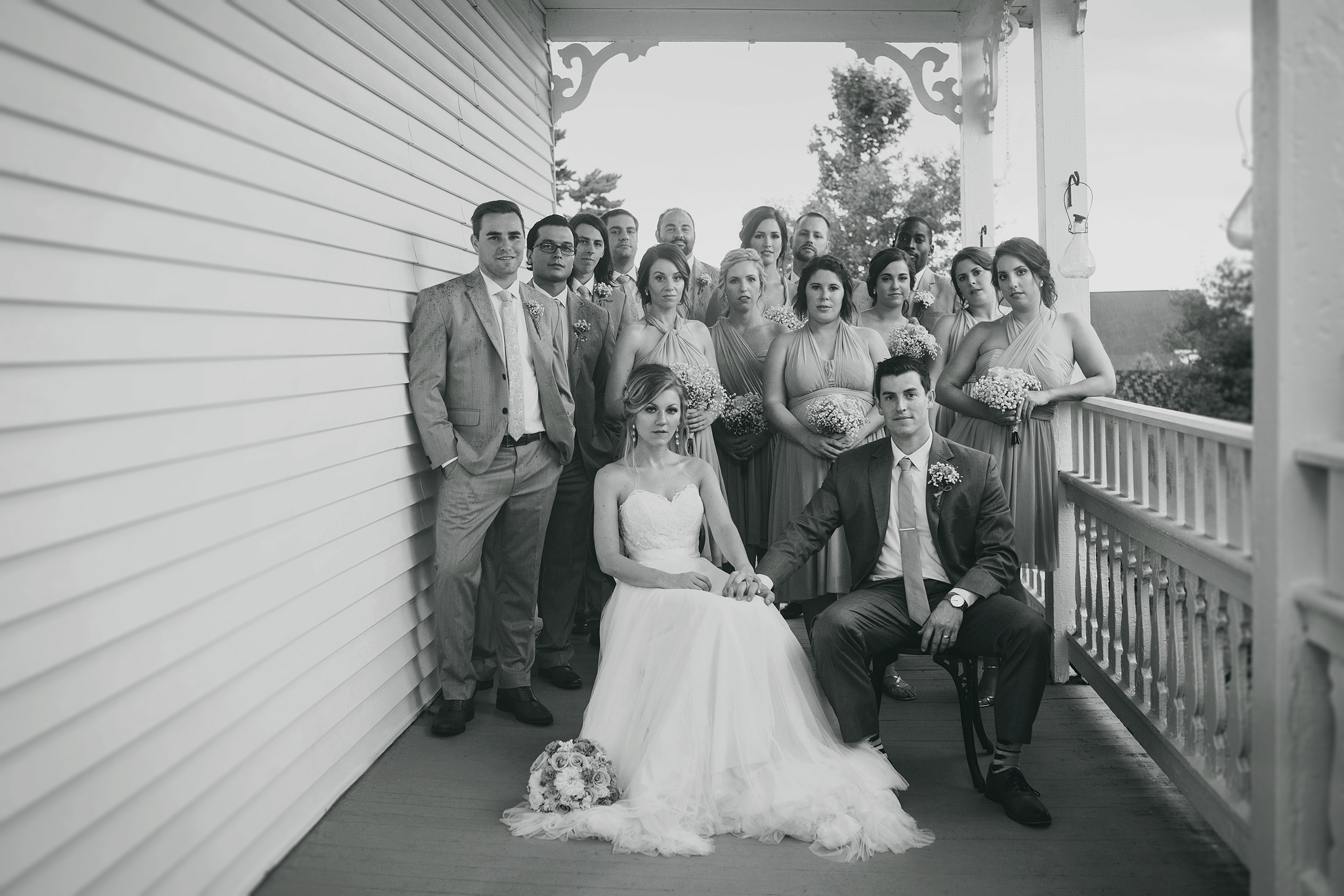 Cincinnati-Dayton-Wedding-Photographer-Dry-Ridge-KY-Josephina-Photography-161.jpg