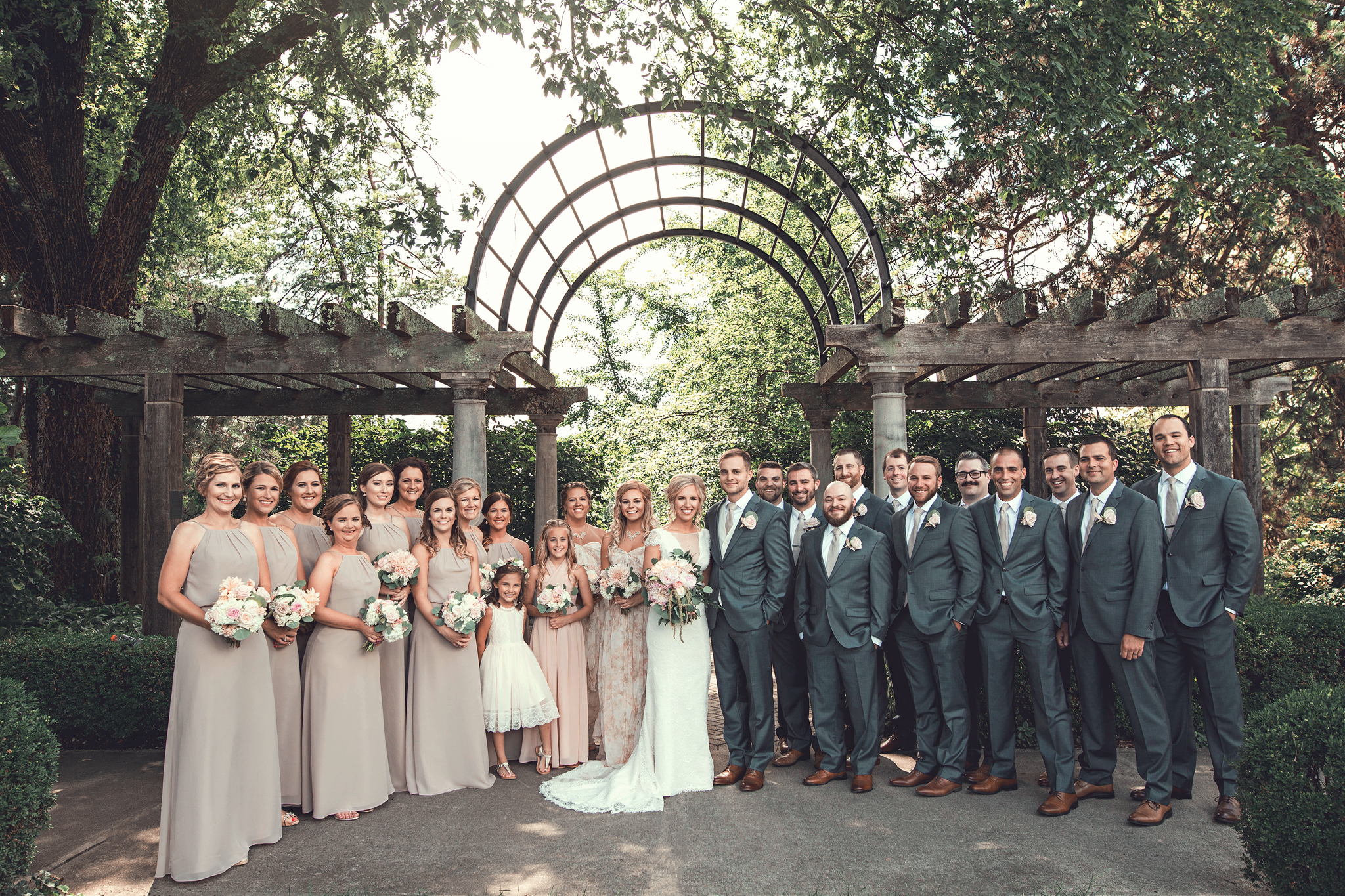 Cincinnati-Dayton-OH-Traveling-Wedding-Photographer-Rhinegeist-Brewery-Ault-Park-21C-79.jpg