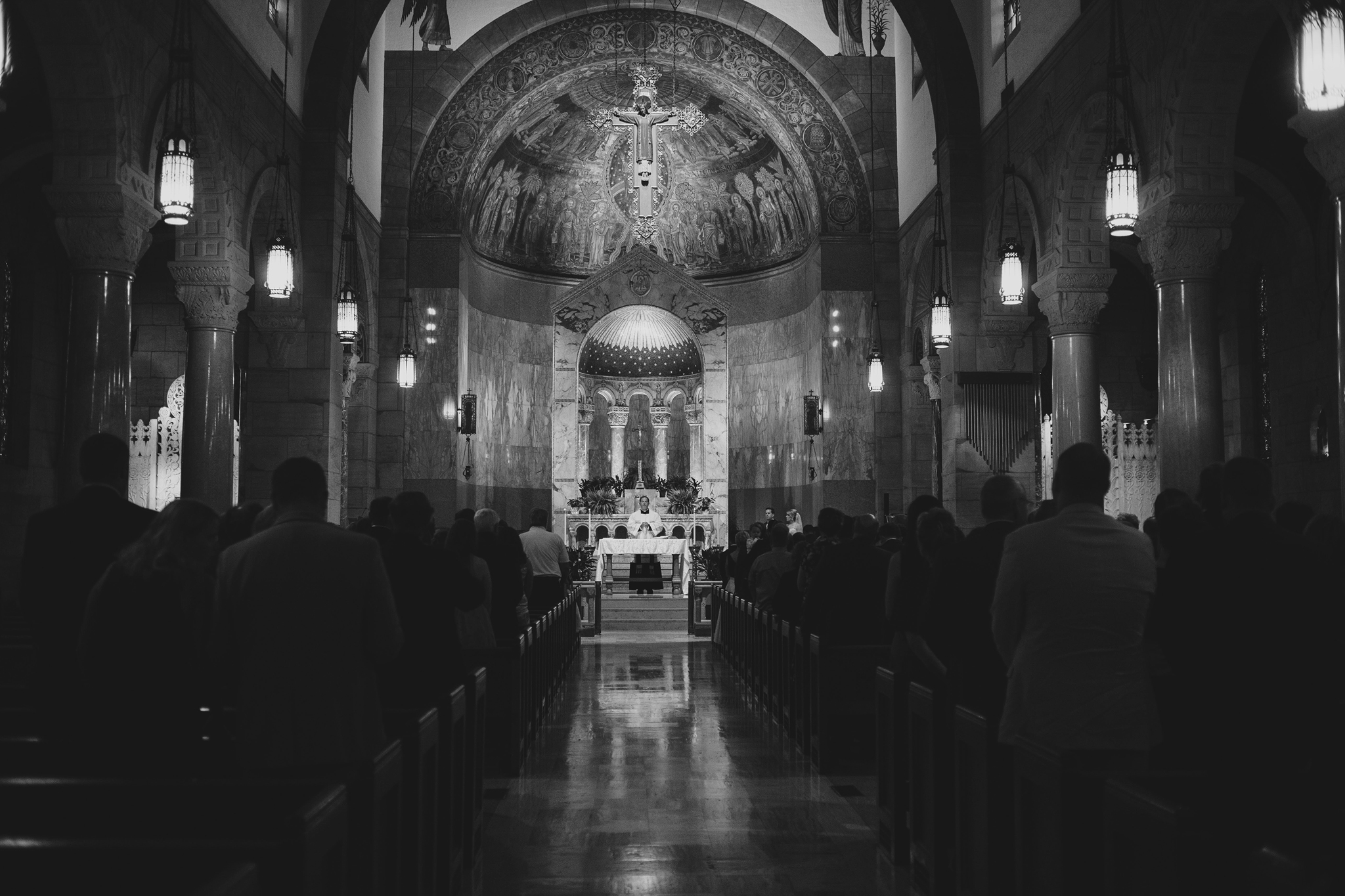Cincinnati-Dayton-OH-Based-Traveling-Wedding-Photographer-The-Monastery-83.jpg