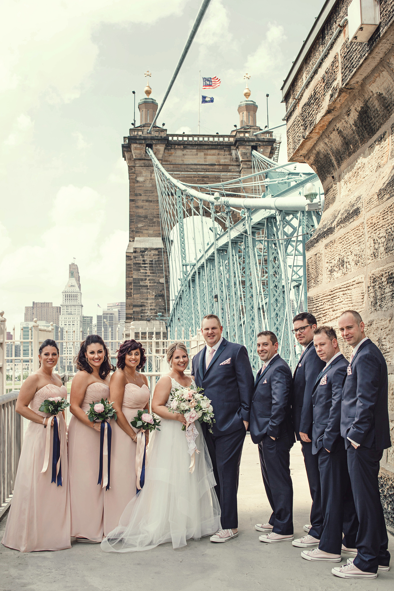 Cincinnati-Dayton-OH-Wedding-Photographer-New-Riff-Distillery-48.jpg