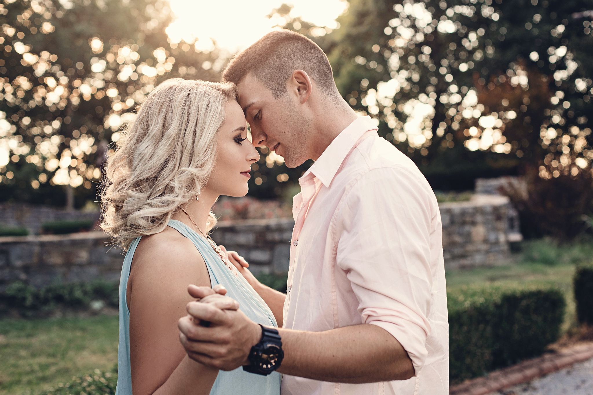 Cincinnati-and-Dayton-OH-Engagement-and-Wedding-photographer-8.jpg