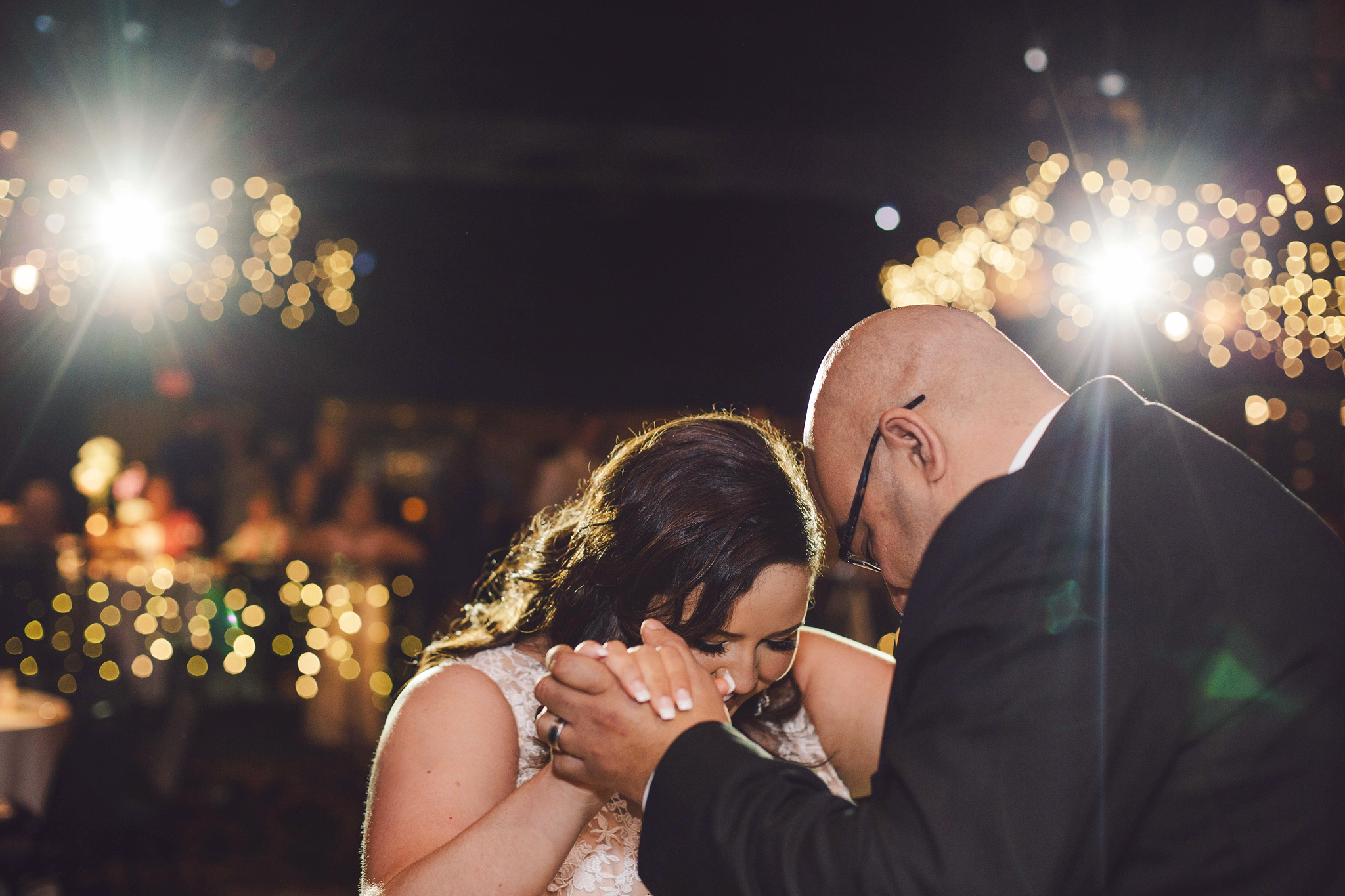 13-Father-Daughter-Dance-Web-4.jpg