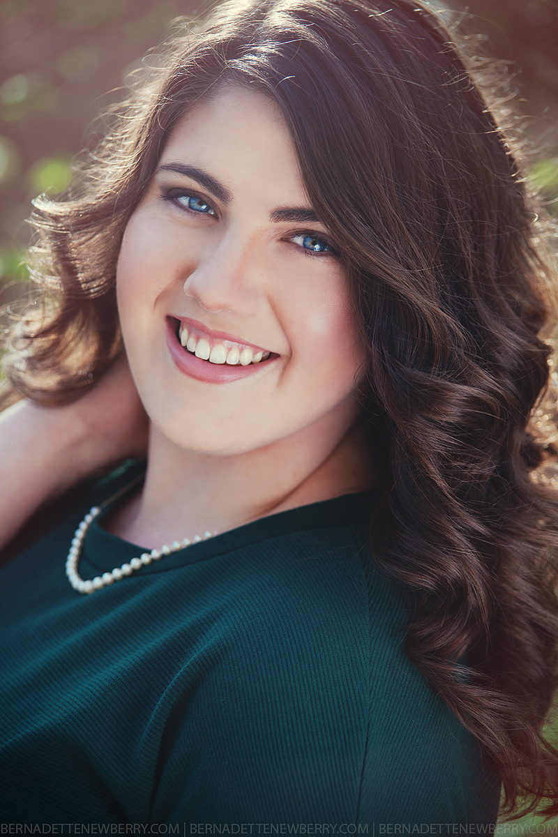 Cincinnati-Dayton-NKY-Newport-Covington-Senior-Photography-Graduation-Beauty-Style-2.jpg