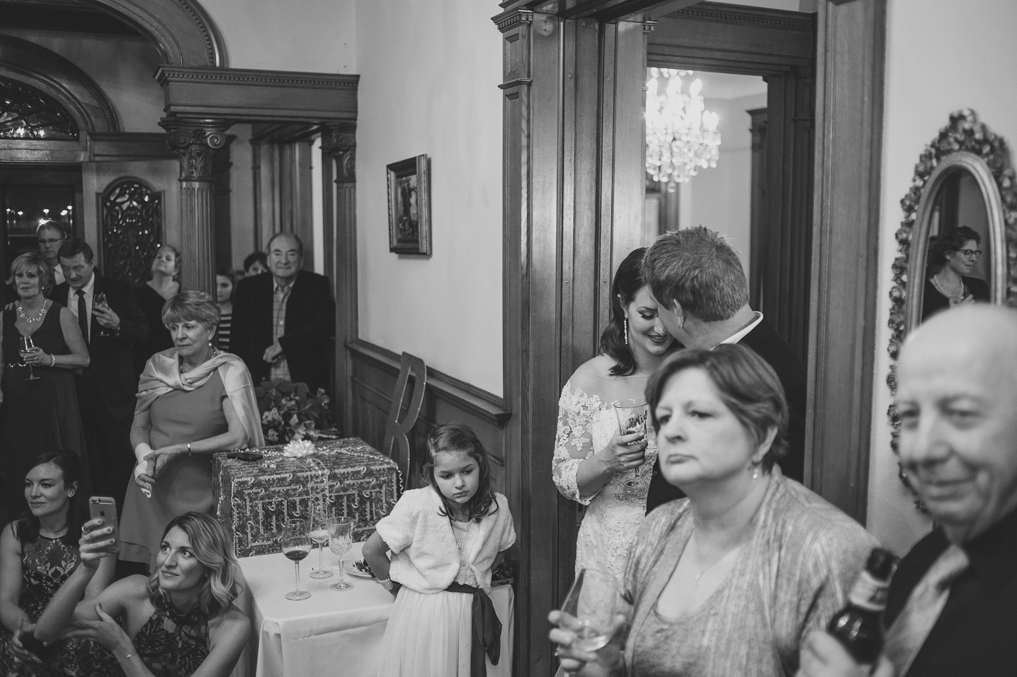 Jenna and Tim - Cincinnati Wedding Photography at Hauck Mansion (90).jpg
