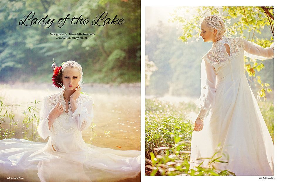 Published-Cincinnati-Dayton-OH-Fashion-Photography-Like-A-Lion-Bridal-Issue-1013-1.jpg