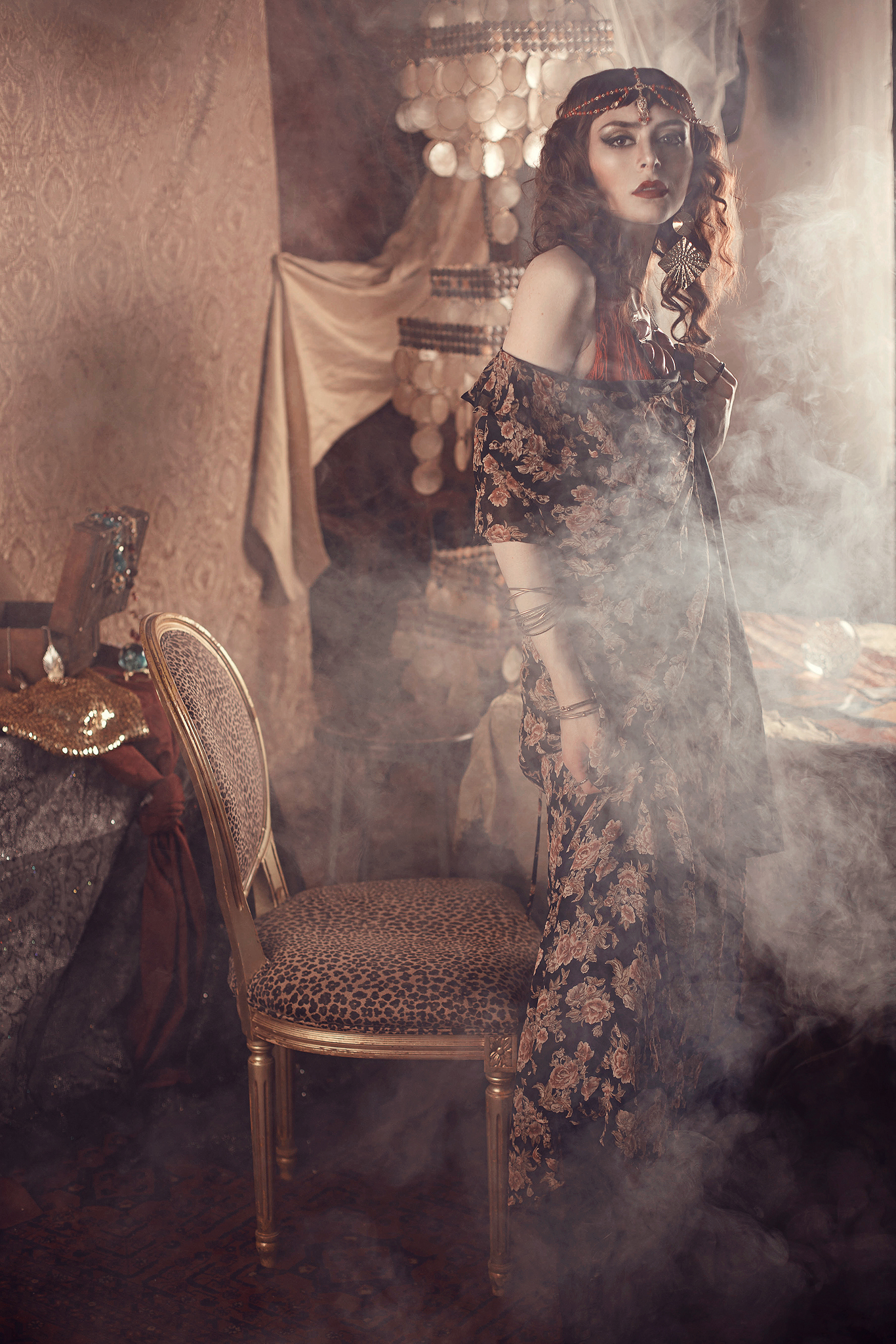 Cincinnati-Dayton-Conceptual-Fashion-Photography-Fortune-Teller-5.jpg