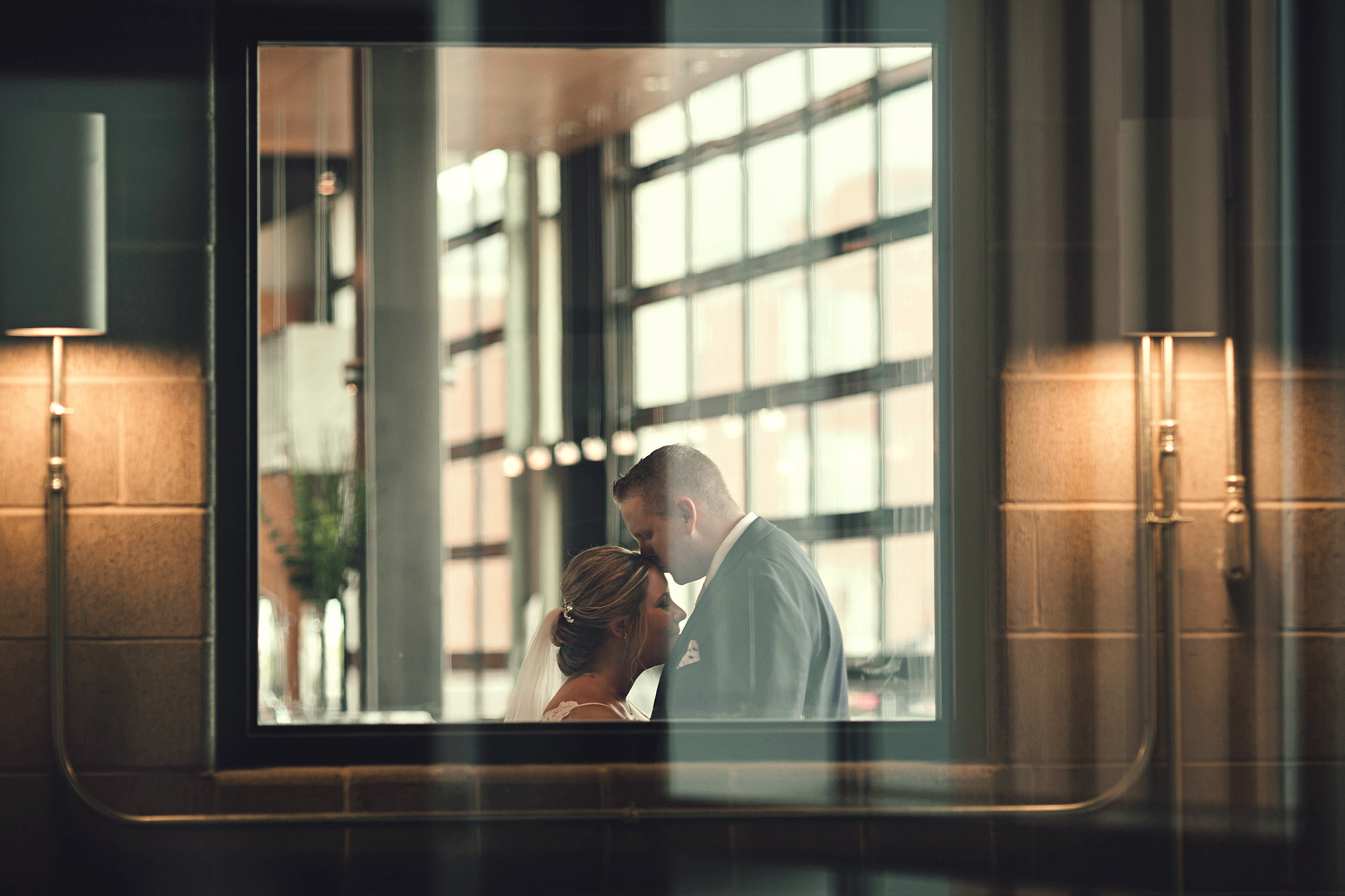 Cincinnati-Dayton-OH-Wedding-Photographer-New-Riff-Distillery-74.jpg