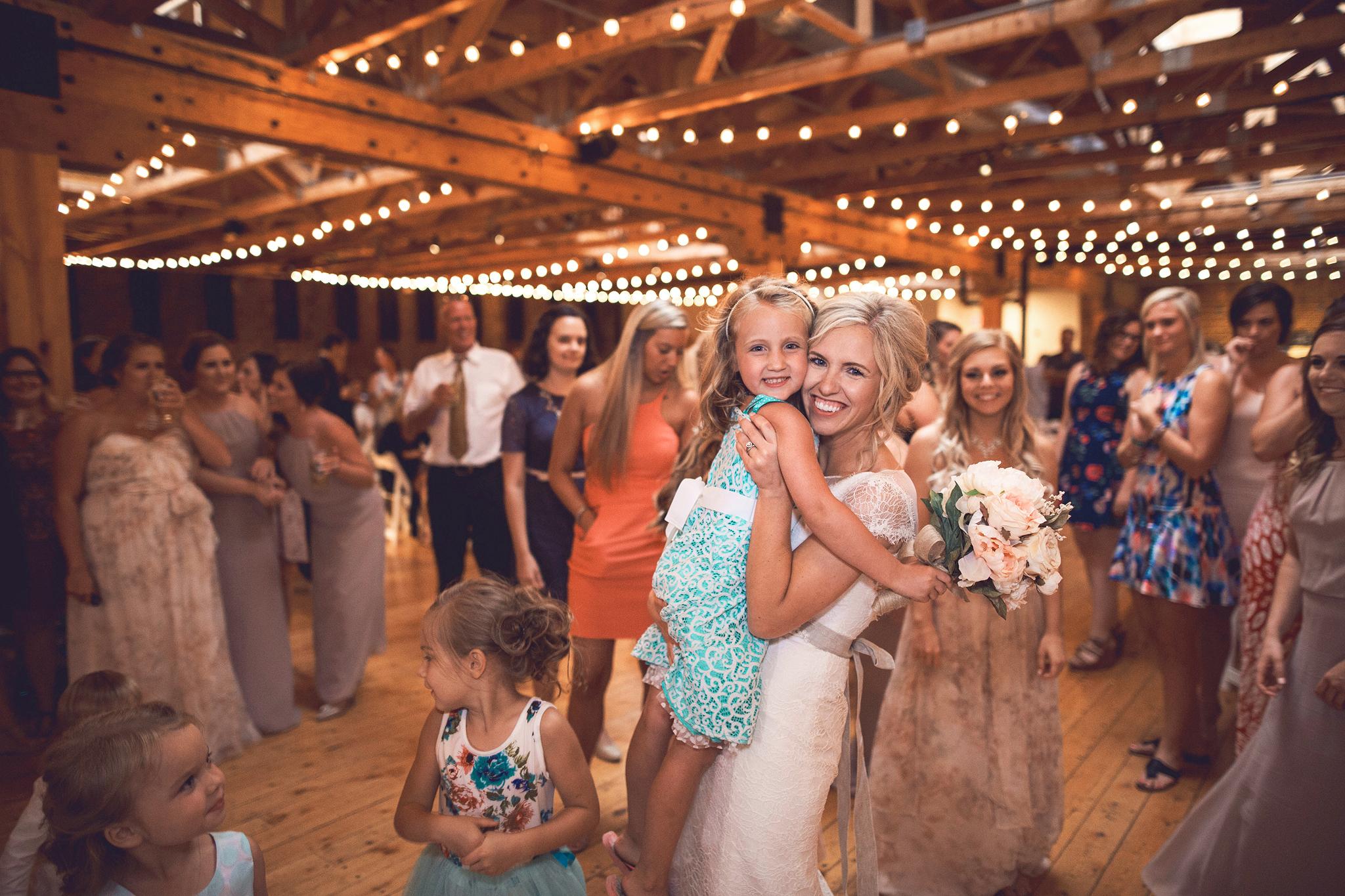 Cincinnati-Dayton-OH-Traveling-Wedding-Photographer-Rhinegeist-Brewery-Ault-Park-21C-159.jpg