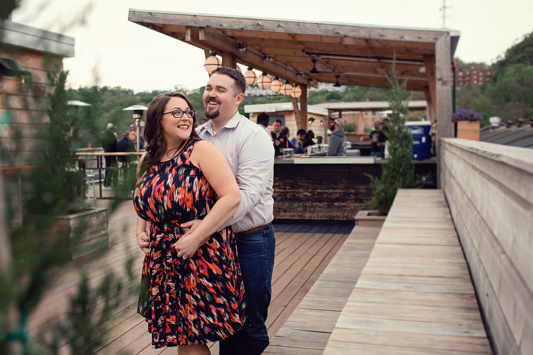 Cincinnati-Dayton-OH-Engagement-Session-Traveling-Wedding-Photographer-3.jpg