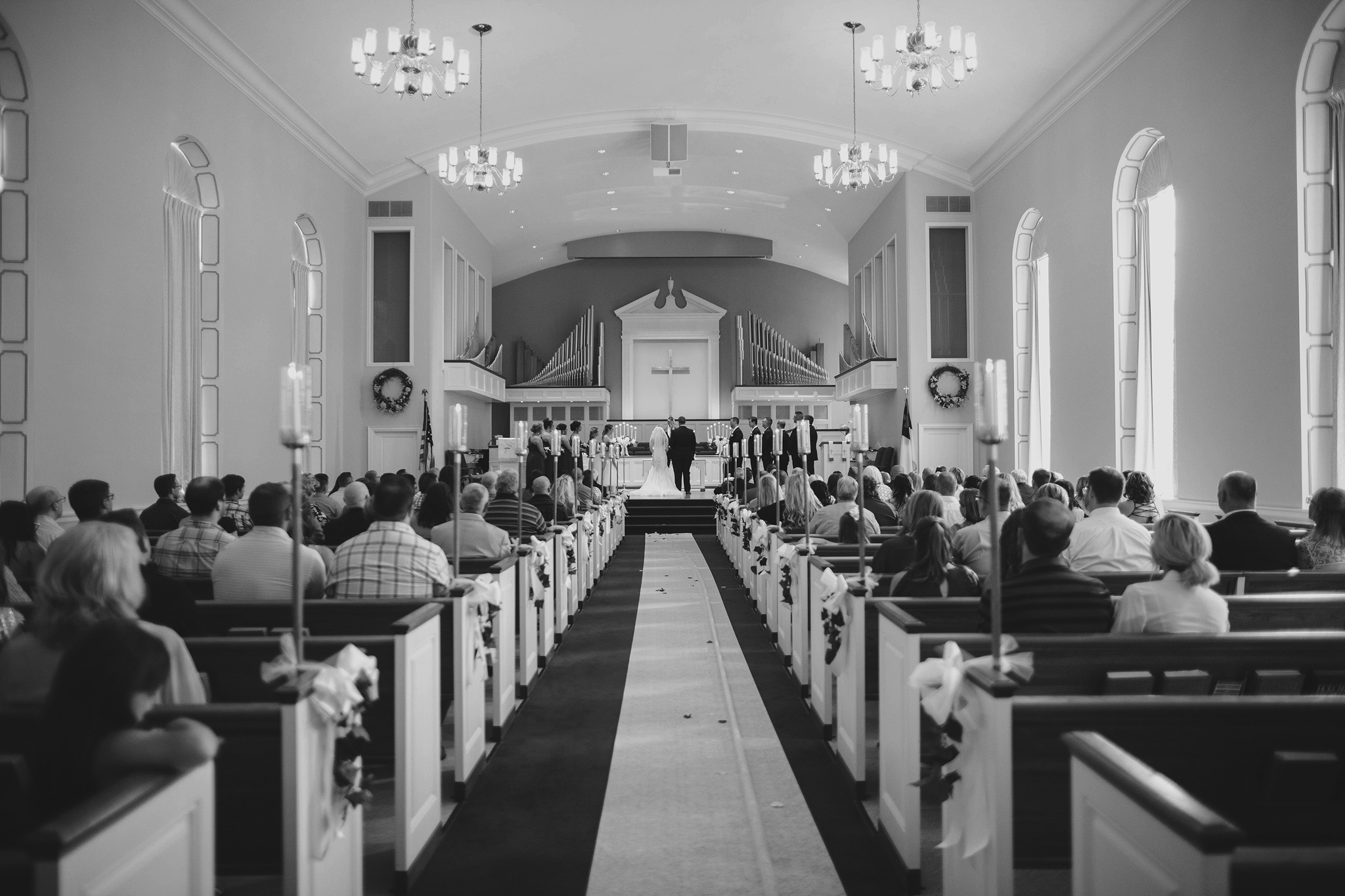 cincinnati oh wedding photographer - mchales grand ballroom in covington ky (94).jpg