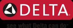 delta@2x.png