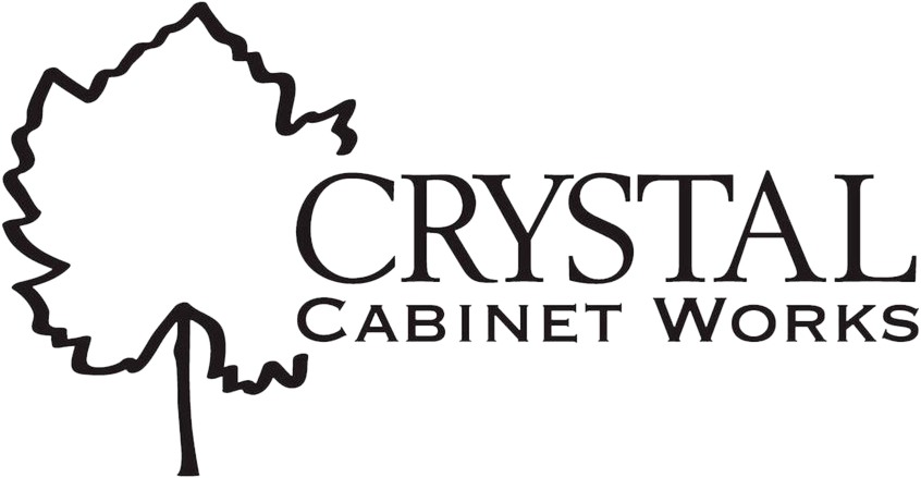 crystal+cabinet.png