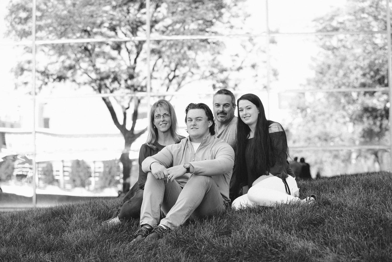 family2017-4.jpg