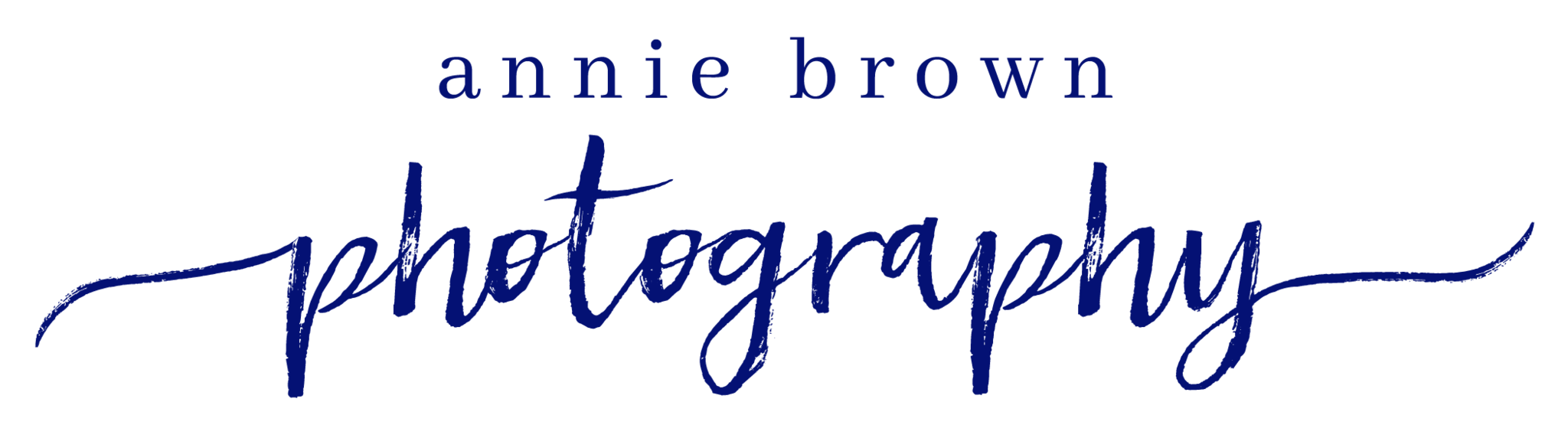 Annie Brown Photography