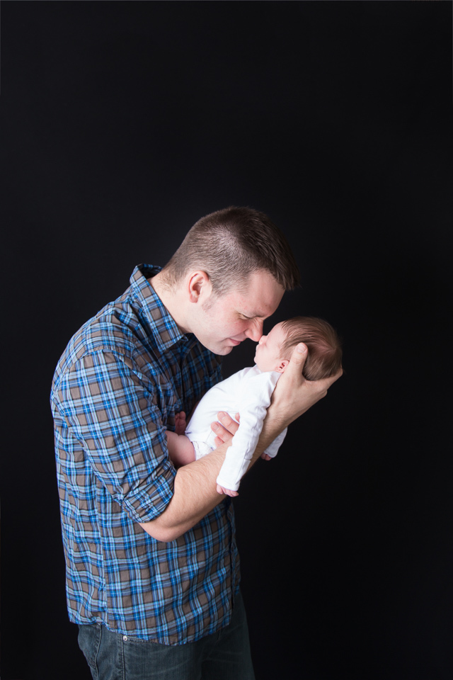 pickingphotography_all things baby-21.jpg